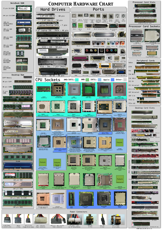 computer-hardware-chart1
